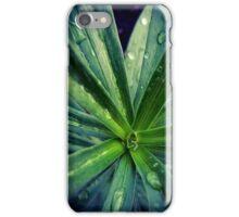 Not Pot iPhone Case/Skin