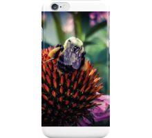 Bumble Bee Tuna iPhone Case/Skin