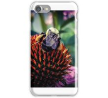 Bumble Bee Tuna iPhone Case/Skin