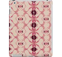 Flamingo_ iPad Case/Skin