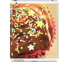 Cupcake for all iPad Case/Skin