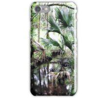 Princess Plantation 37 iPhone Case/Skin