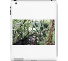 Princess Plantation 37 iPad Case/Skin