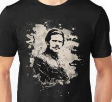 Nestor Machno Unisex T-Shirt