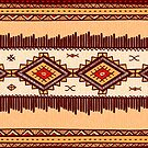 African Pattern Products by Vickie Emms
