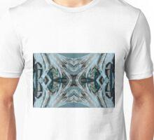 Elwood Design Unisex T-Shirt
