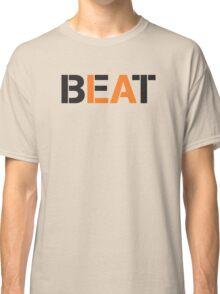 Beat LA (stencil style) Classic T-Shirt