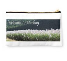 Welcome to Mackay Studio Pouch