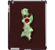 Zombie Bacon iPad Case/Skin