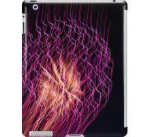 Lightshow iPad Case/Skin