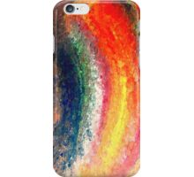 See Absurdity by rafi talby i phone cases iPhone Case/Skin