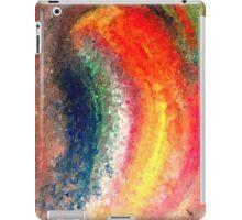 See Absurdity by rafi talby ipad cases iPad Case/Skin