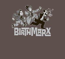 BirthMarx Unisex T-Shirt