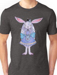Vintage Bunny Unisex T-Shirt