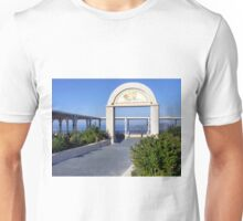 Come to the Vinery Unisex T-Shirt