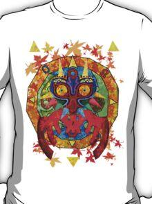 Majora's Fall T-Shirt