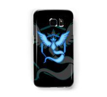 Team Mystic | Pokemon GO Samsung Galaxy Case/Skin