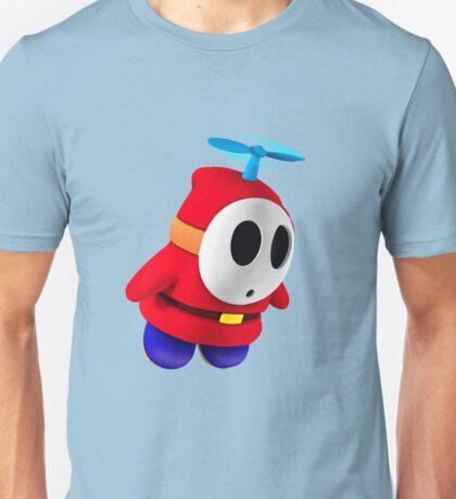 Flyguy Unisex T-Shirt