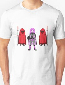Darth Bubblegum T-Shirt