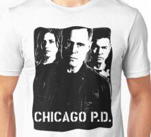 Chiago PD Unisex T-Shirt