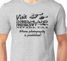 Dreamland Unisex T-Shirt