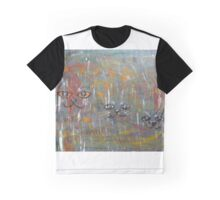 Can you see me? Graphic T-Shirt