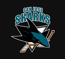 San Jose Sharks Unisex T-Shirt