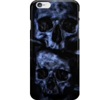 Watching you iPhone Case/Skin