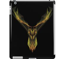 Deer Hologram iPad Case/Skin
