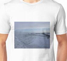 Otley Chevin Unisex T-Shirt