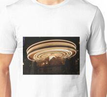 Ready For Take-Off Unisex T-Shirt
