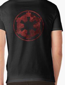 Galactic Empire  Mens V-Neck T-Shirt