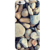 The Stones Beneath My Feet iPhone Case/Skin