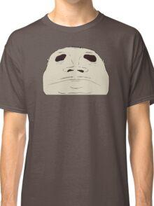 Mugshot Classic T-Shirt