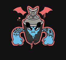 Vamp the Vandal Unisex T-Shirt