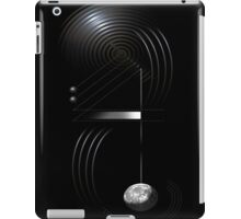 sphere 2 iPad Case/Skin
