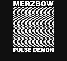 Merzbow - Pulse Demon Unisex T-Shirt