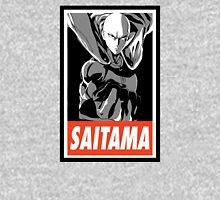 (MANGA) Saitama Unisex T-Shirt