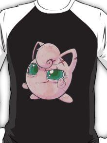 jigglypuff T-Shirt