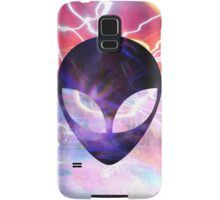 alien Samsung Galaxy Case/Skin