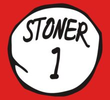 Stoner 1 by doobclothing