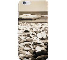 Blackhall Rocks iPhone Case/Skin