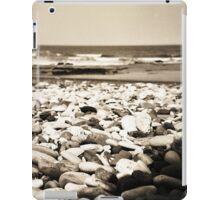 Blackhall Rocks iPad Case/Skin