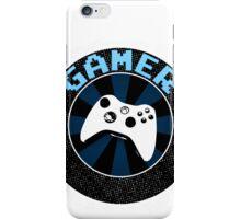 The Gaming Logo #2 iPhone Case/Skin