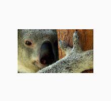 Australian Koala Unisex T-Shirt