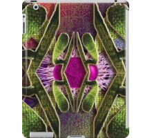 Firefly 3 iPad Case/Skin