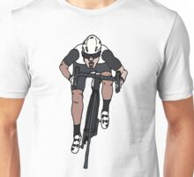 Mark Cavendish Unisex T-Shirt
