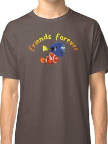 Dory Classic T-Shirt