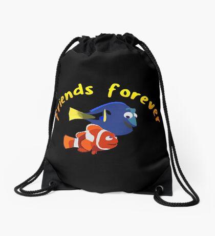 Dory Drawstring Bag