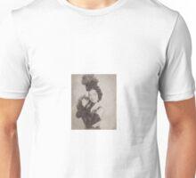 Carmen Miranda Unisex T-Shirt